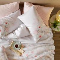 Chelsea Duvet Cover Multicolour