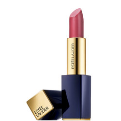 Pure Color Envy Sheer Matte Sculpting Lipstick