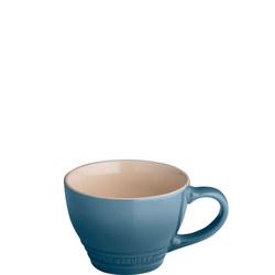 Grand Mug Marine Blue