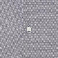 Verd Textured Shirt Grey