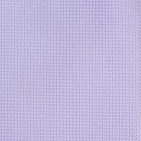 Pin Dot Tie Purple