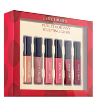 Pure Color Envy Sculpting Gloss Collection