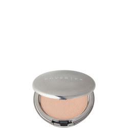 Perfect Light Highlighting Powder