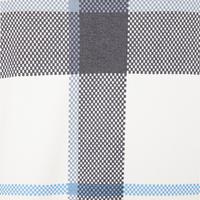 Rosyth Tartan Top Multicolour