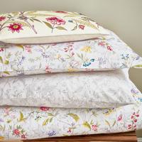 Botanica Cushion Multicolour