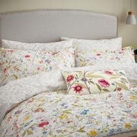 Botanica Housewife Pillowcase Pair Multicolour