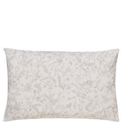 Botanica Housewife Pillowcase Pair Multicolour