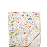 Botanica Throw Multicolour