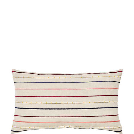 Eloisa Cushion Multicolour