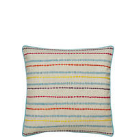 Fritilla Cushion Multicolour