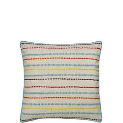 Fritilla Cushion Multicolour