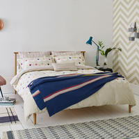 Eloisa Duvet Cover Multicolour