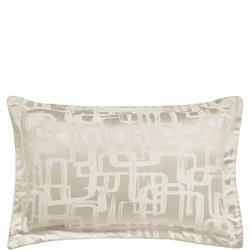Harlequin Asuka Oxford Pillowcase