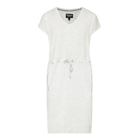 Triple Dress Grey