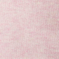 Bearings Sweat Top Pink