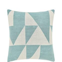 Modul Cushion Multicolour