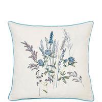 Blythe Meadow Cushion Multicolour