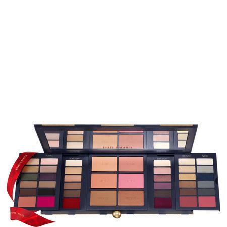Colour Portfolio Gift Set