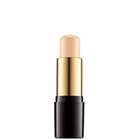 Teint Idole Ultra Foundation Stick
