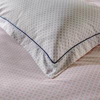 Orion Oxford Pillowcase Multicolour