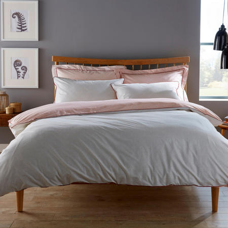 Apollo Duvet Set Multicolour