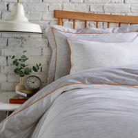Medina Duvet Set Multicolour