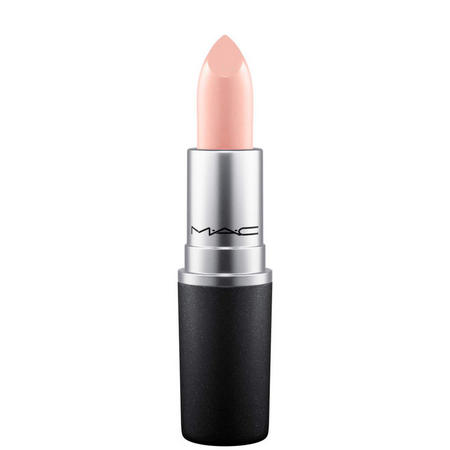 Nicki Minaj Cremesheen Lipstick