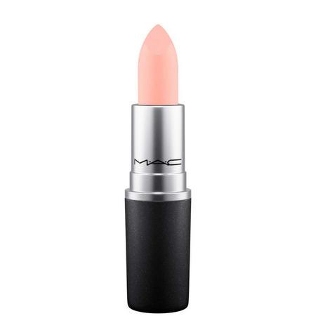 Nicki Minaj Lustre Lipstick