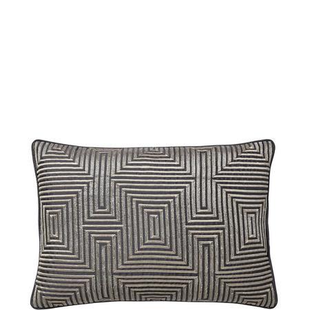 Alnea Cushion Grey