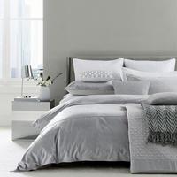 Samsara Coordinated Bedding