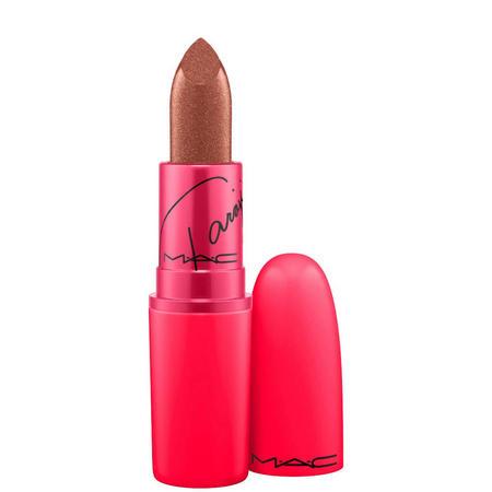 Lipstick / Viva Glam Taraji P. Henson II