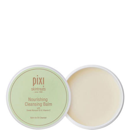 Nourishing Cleanse Balm