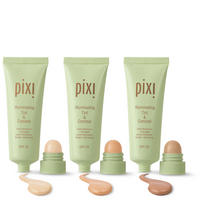 Illuminating Tint & Conceal