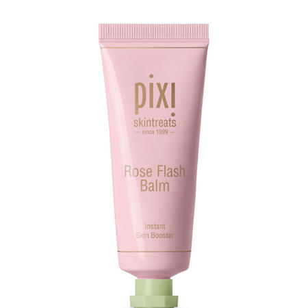Rose Flash Balm