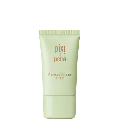 Flawless Poreless Primer