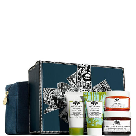 Night & Day Delights Gift Set
