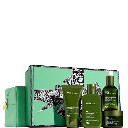 Mega Relief Gift Set