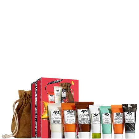 Origins Superstar Minis Gift Set