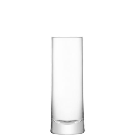 International Gin Highball x 2 Clear