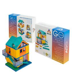Go Colours STEM Education Toy Multicolour