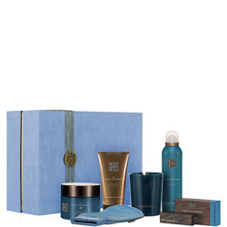 The Ritual of Hammam Purifying Ceremony Gift Set