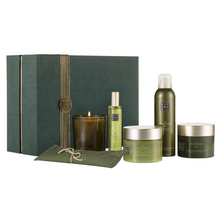 The Ritual of Dao Calming Ceremony Gift Set