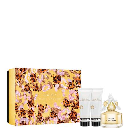 Daisy Eau de Toilette Gift Set 50ml