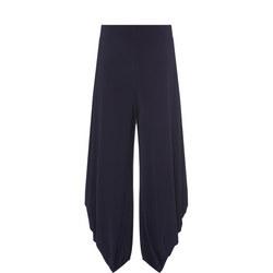 Tendance Trousers