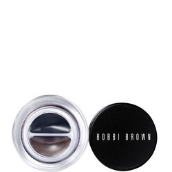 Long-Wear Gel Eyeliner Duo