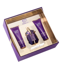 Alien Eau De Parfum 30ml Gift Set