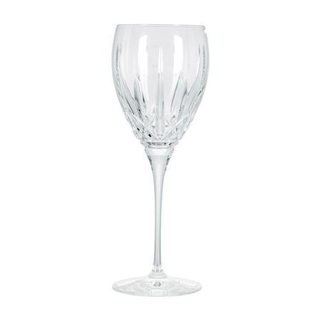 Eimer White Wine Glass Clear