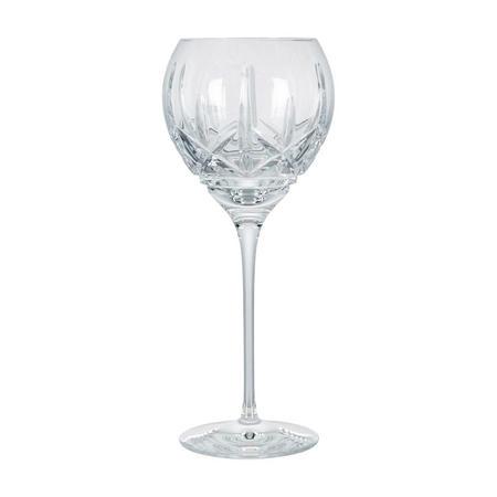 Eimear Wine Glass Clear