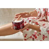 The Ritual of Ayurveda Honey Touch Body Cream