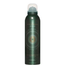 The Ritual of Anahata Foaming Shower Gel